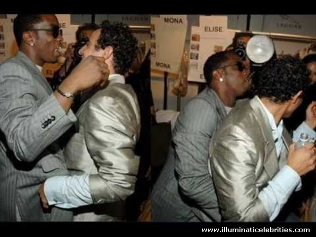 Gay Rappers EXPOSED – Jay Z Usher P.Diddy Neyo Lil Wayne Lady Gaga Beyonce