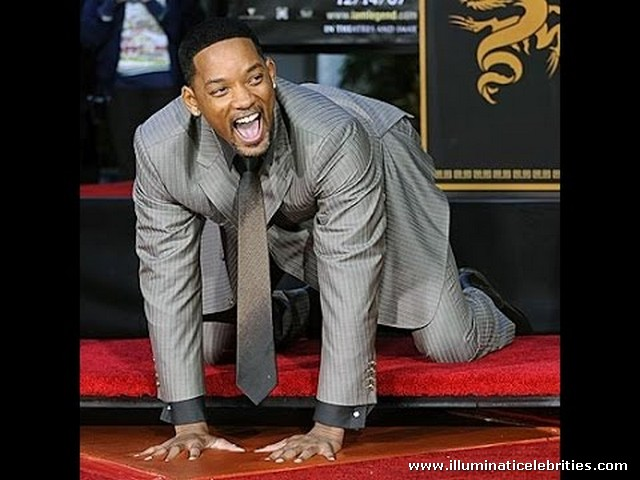 Professor griff will smith homosexual relationship