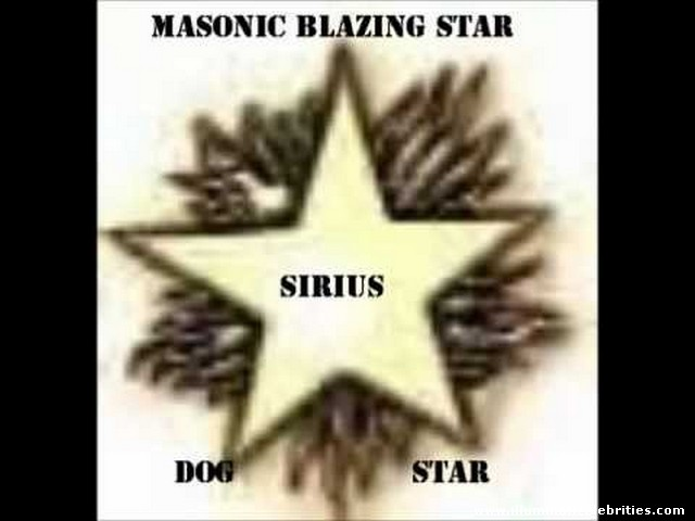 Rihanna, Britney, Minaj Diamond Stars and Spells - Part 1 Masons, Satan, music